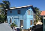 Location vacances Livingston - Carol's Cabanas-4