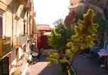 Location vacances Positano - Appartamento La Corallina-3