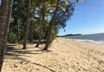 Location vacances Kuranda - Cairns Clifton Beach-3