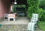 Location vacances Göd - Hortenzia Nyaraló-2