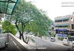 Location vacances Faridabad - Harmony Suites-3