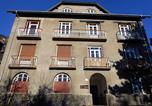Location vacances Briançon - Les Lupins 61905-1