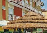 Hôtel Gatteo - Hotel Marina-4