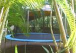 Location vacances Sámara - Picasso House-4
