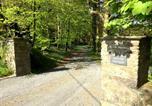 Location vacances Cilgerran - Noyadd Trefawr-3