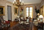 Hôtel Vernay - Manoir Montdidier-3