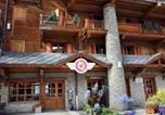Hôtel Brides-les-Bains - Le Seizena-3