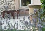 Location vacances Villefranche-sur-Saône - Le Trésor d'Alice-1