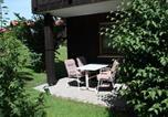 Location vacances Oberstaufen - Ferienwohnung Haus Glockenblume-3