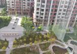 Location vacances Hohhot - Ran Ge Apartment-2