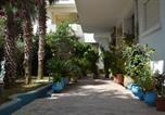 Location vacances Asilah - El Hambra 2-2