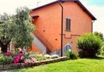 Location vacances Vinci - Villa di Strognano-2