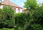 Location vacances Sluis - Vakantiehuis Groede-3