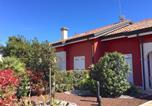 Location vacances Jesolo - Lauretta-1
