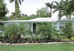 Location vacances Fort Lauderdale - Villa Marielle-4
