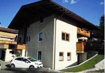 Location vacances Hopfgarten im Brixental - Jasmine Wimmer-3