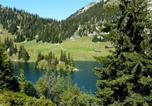 Location vacances Diemtigen - Chalet Meavota-3
