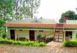 Location vacances Munnar - Naturedale-4