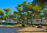 Villages vacances Pula - Camping Indije-1