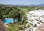 Location vacances Mijas - Matchroom Country Club-3