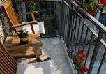 Location vacances Mergozzo - Appartamento Giorgia-4