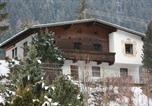 Location vacances Mayrhofen - Haus Adler-1