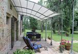 Location vacances Mogliano Veneto - Campigrandi House - Campigrandi House-1
