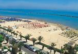 Location vacances Francavilla al Mare - Casa al mare-3