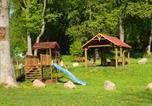 Location vacances Gołdap - Dwór Klewiny-3