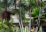 Location vacances Palm Cove - Villa Shangri-la-2