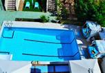 Location vacances Loutraki - Discover Loutraki-1