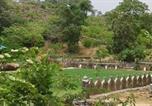 Villages vacances Ranakpur - The Kumbhalmer by Hoppers Leeway-1
