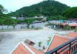 Location vacances Châu Dôc - Chanrith Guesthouse-3