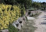 Location vacances Capmany - Casa Rural Els Estanys-3