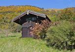 Location vacances Essert-Romand - Chalet Route Les-Granges-3