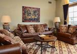 Location vacances Steamboat Springs - Alpenglow Condominiums - 2d-1