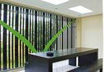 Location vacances Bogor - Zen Rooms Baranang Siang Riau-4
