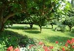 Location vacances Quarto d'Altino - Venice Country House-2