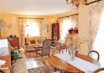 Location vacances Montarnaud - Holiday home Rue du Rebayral-4