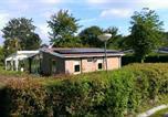 Location vacances Kamperland - Zeelandhaus-3