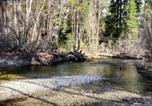 Location vacances Homewood - West Shore Lakeview Beauty-1