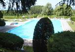 Location vacances Pozzolengo - Bilocale 1-2
