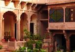 Location vacances Jodhpur - Sadar Haveli Heritage-2
