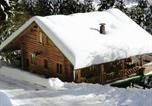 Location vacances Schwarzenberg - Chalet Moser.2-2