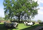 Location vacances Impruneta - Villa in Impruneta, Nr Florence-2