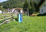 Location vacances Glorenza - Sesvennahof-3