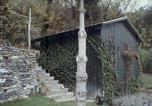 Location vacances Portofino - Cottage La Madonnina-4