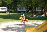 Villages vacances Houthalen - Oostappen Vakantiepark Parelstrand-4