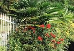 Location vacances Eysus - La Maison Bleue d'Estialescq-2
