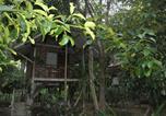 Location vacances Ko Phayam - Khaosok Island Resort-3